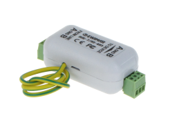 Surge Protection for RS-485, SUG-7 / RS-485
